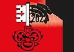 27. Obwaldner Kantonalschützenfest 2023