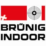 Hauptsponsor Bruenig Indoor