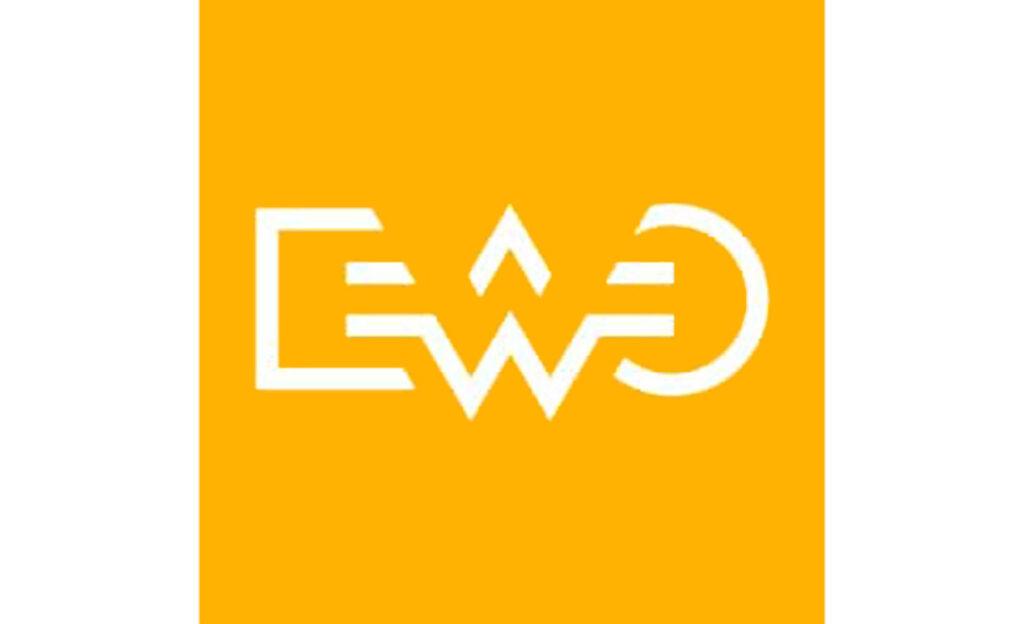 Stichsponsor EWO