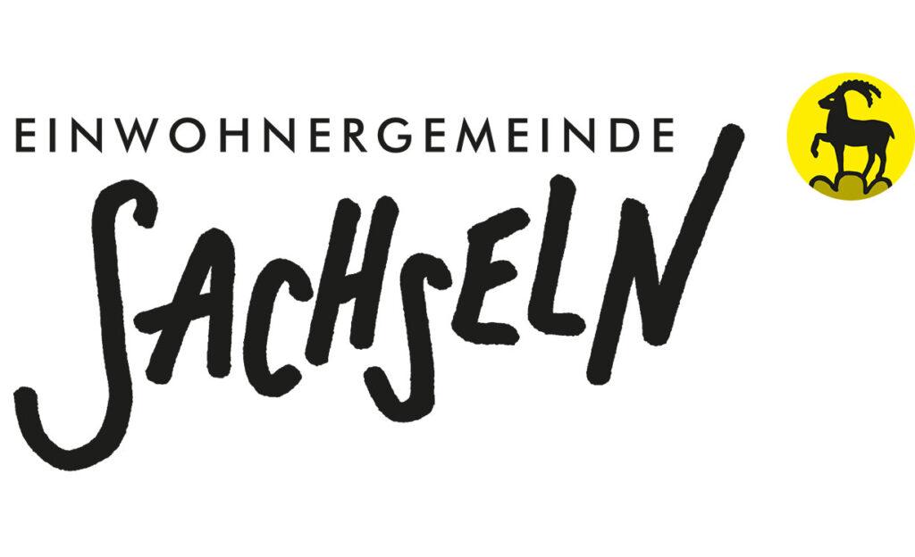 Stichsponsor Gemeinde Sachseln