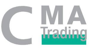 C MA Trading