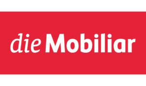 Stichsponsor die Mobiliar