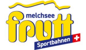 Stichsponsor Sportbahnen Melchsee-Frutt